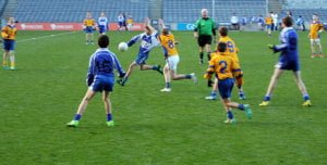 holy-rosary-primary-school-visit-to-croke-park-1408